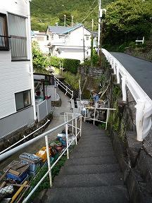 皆徳丸14.jpg