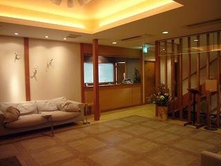 hotelumi13.jpg